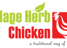Village Herb Chicken Logo